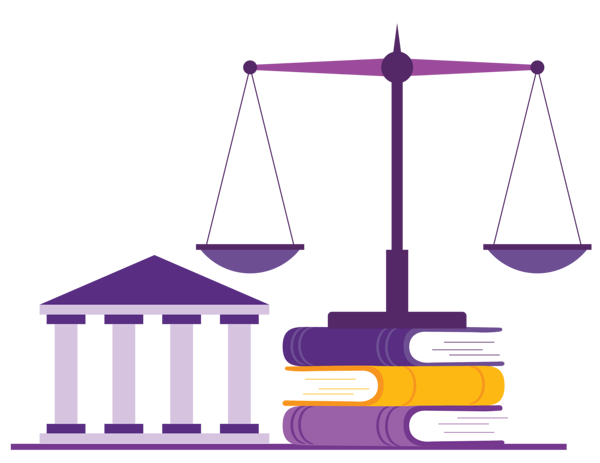 legal services in  Lithuania